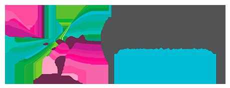 Logo de la Clinica del Doctor Samuel Sebastian